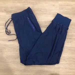 DKNY Jogger Pants BNWT Size L